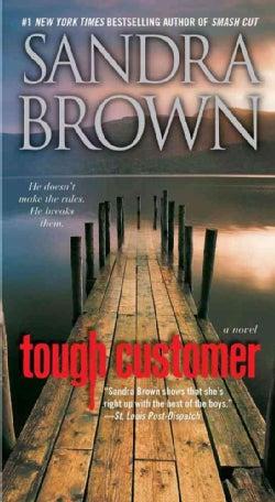 Tough Customer (Paperback)