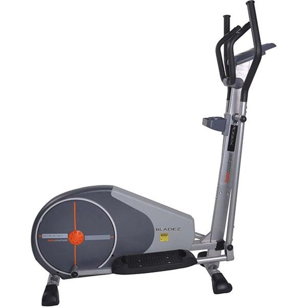 Bladez Fitness X350 Elliptical Trainer