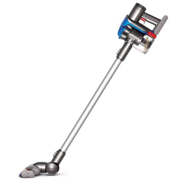 Dyson DC35 Multi Floor Cordless Handheld Vacuum (New)- CLEARANCE