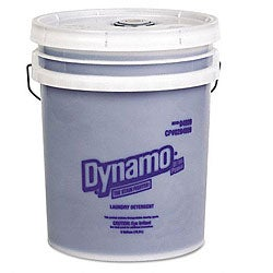Dynamo Industrial-strength Detergent