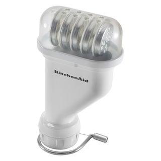 KitchenAid Stand Mixer Pasta Press Attachment
