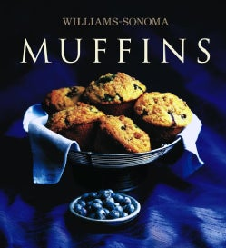 Muffins (Hardcover)