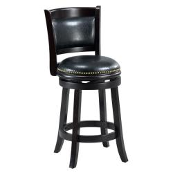 Swivel Counter Height Bar Stools Overstock Shopping