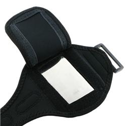 Sportband Armband for Apple iPod Classic and Video