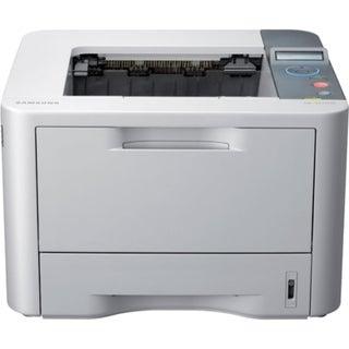 Samsung ML-3712ND Laser Printer - Monochrome - 1200 x 1200 dpi Print