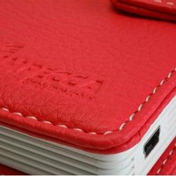 Impecca DPA350 3.5-inch Digital Photo Album