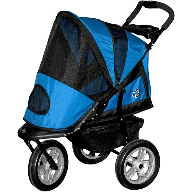 Pet Gear AT3 Generation Pet Stroller