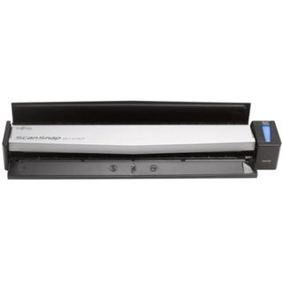 Fujitsu ScanSnap S1100 Sheetfed Scanner - 600 dpi Optical