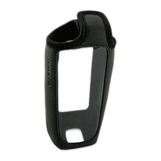 Garmin 010-11526-00 Carrying Case for Portable GPS Navigator