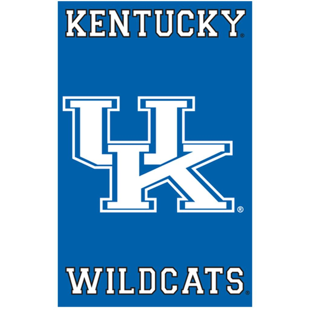kentucky wildcat logo coloring pages - photo#33