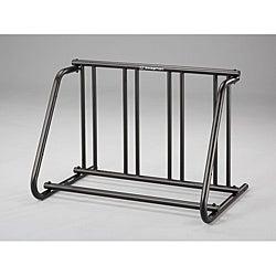 Swagman City Series 4-bike Commercial Rack