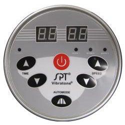 Sunpentown Vibratone Whole Body Vibration Machine