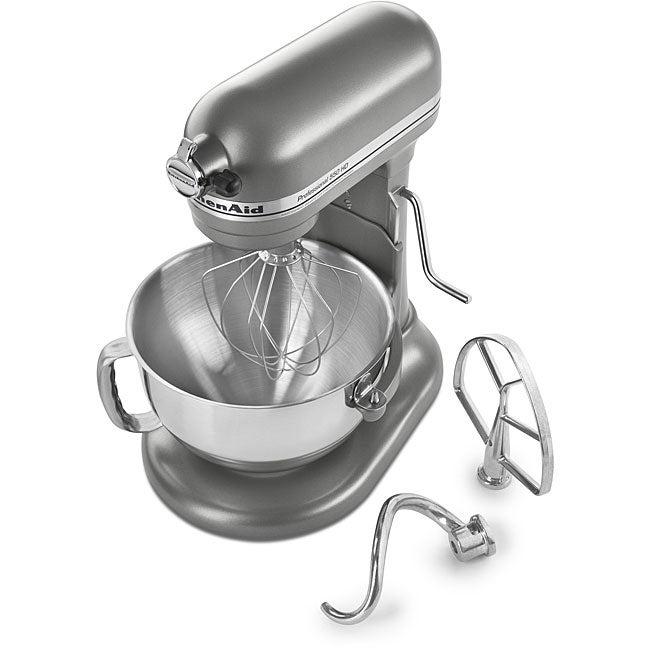Kitchenaid 6 Quart Mixer Kitchenaid Kf26m22ca 6qt 600 Design