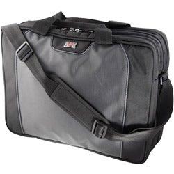 SwissGear 15.4-inch Laptop Briefcase