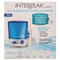 Conair Interplak All-in-One Sonic Water Jet System