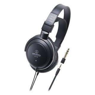 Audio-Technica ATH-T200 Headphone