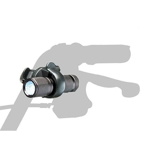 Nova Walker/ Wheelchair Flashlight
