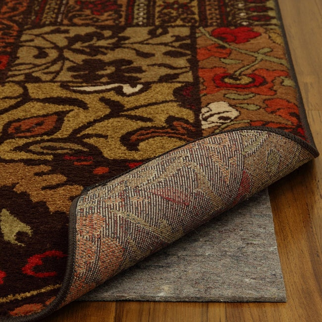 Supreme Felted Dual Surface Rug Pad (5' x 8')