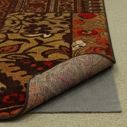 Supreme Felted Dual Surface Rug Pad (8' x 11')