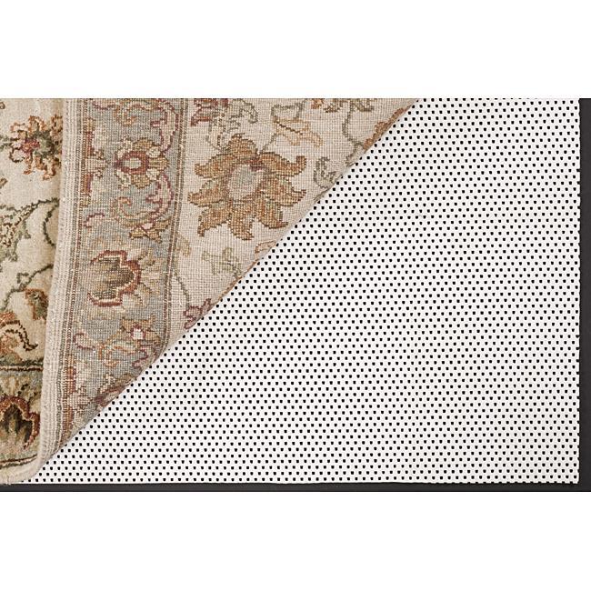 Luxurious Non-slip Rug Pad (6' x 9')