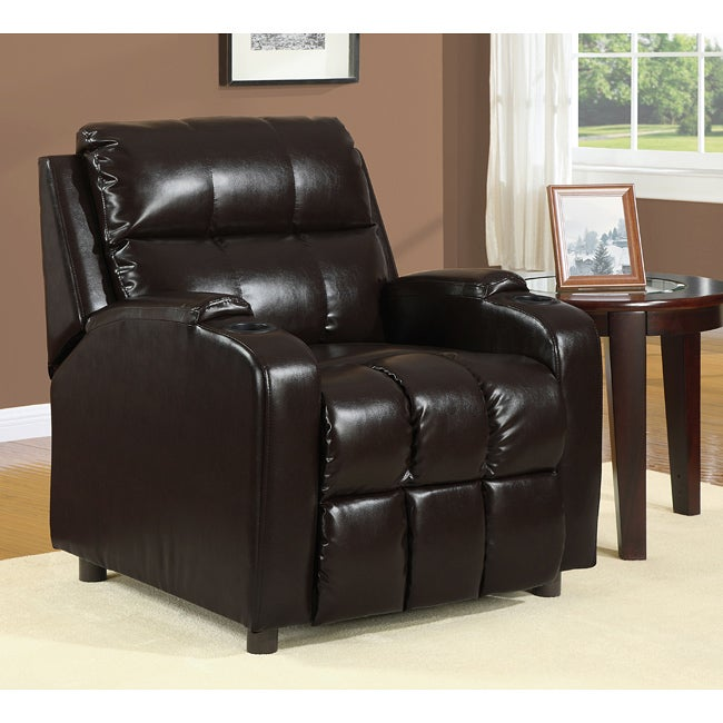 Movie Theater Leather Recliner Chairs 650 x 650