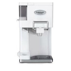 Cuisinart ICE-45 Mix-it-in Soft Serve 1.5-quart Ice Cream Maker