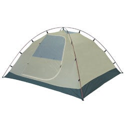 ALPS Mountaineering Taurus 5 AL 5-person Outfitter Tent