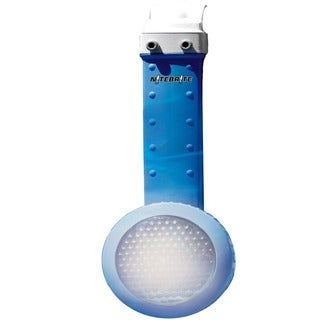 Smartpool Nitebrite Underwater Light for Intex Metal Frame Pools