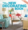 Better Homes and Gardens New Decorating Book (Paperback)