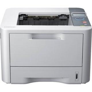 Samsung ML-3712DW Laser Printer - Monochrome - 1200 x 1200 dpi Print