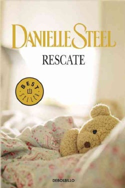 Rescate / Ransom (Paperback)