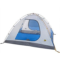 Mountainsmith Genesee Lotus Blue 4-person Tent