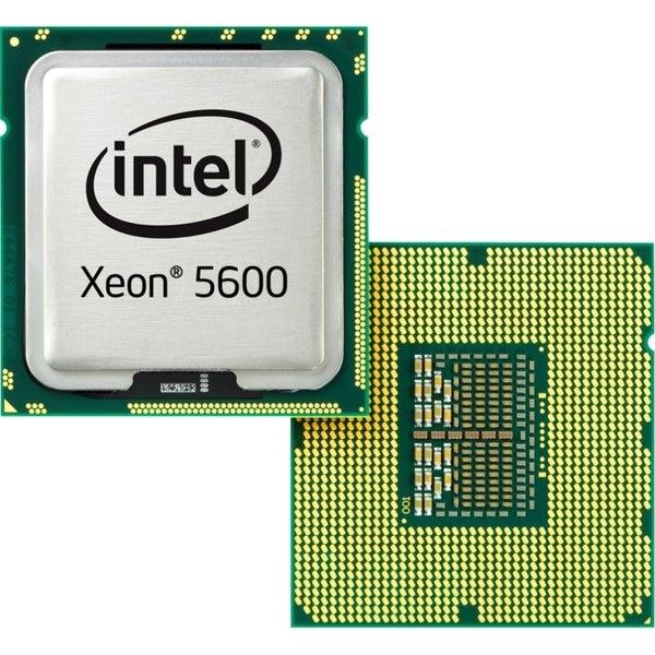Intel Xeon DP E5607 Quad-core (4 Core) 2.26 GHz Processor Upgrade - S