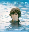 George Harrison: Living in the Material World (Hardcover)