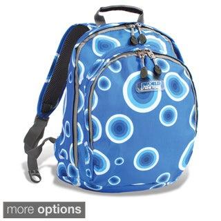 J World Lakonia Mini Backpack