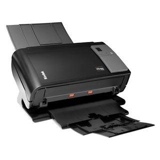 Kodak i2400 Sheetfed Scanner - 600 dpi Optical