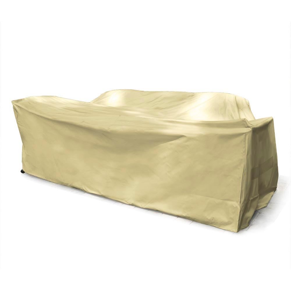 & Garden  Garden & Patio  Patio Furniture  Patio Furniture Covers