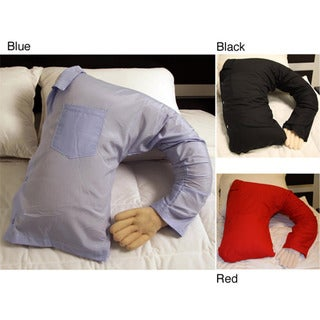 Dream Man Arm Pillow