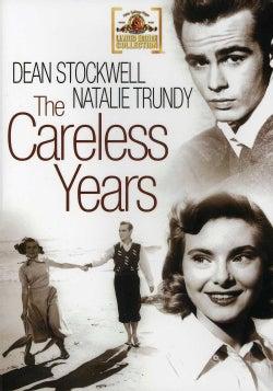 The Careless Years (DVD)