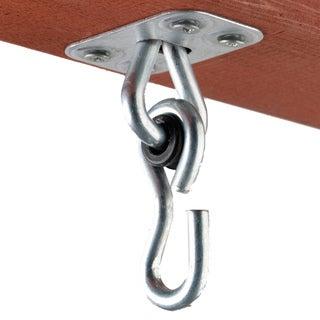 Swing-N-Slide Swing Hangers
