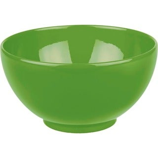 Waechtersbach Fun Factory Green Apple Medium Serving Bowls (Set of 2)