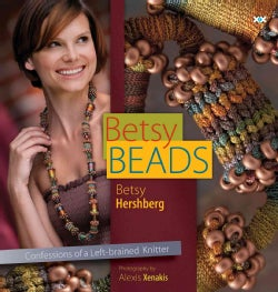 Betsy Beads (Paperback)
