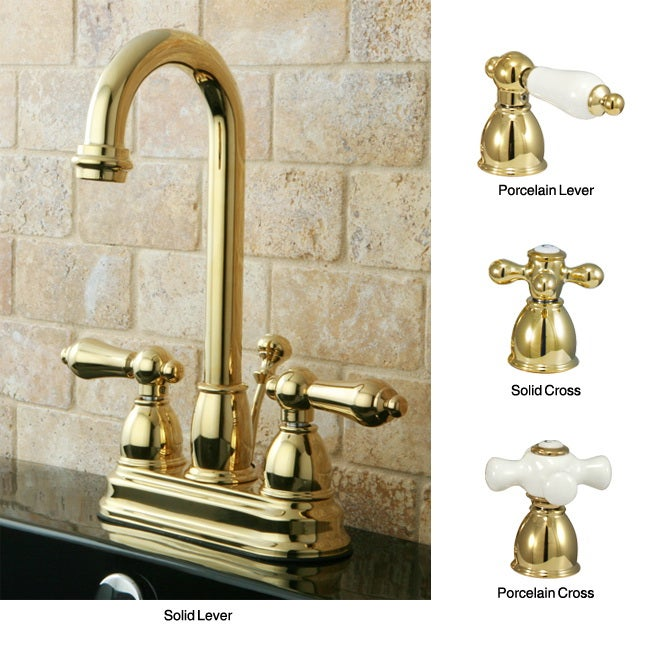 Brass Bathroom Faucets. Brass Bathroom Faucet. Brass Faucet ...