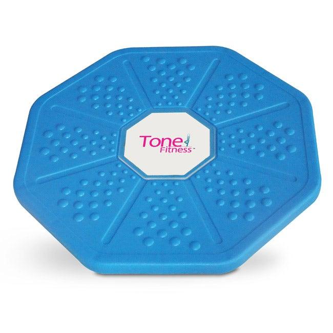 Tone Fitness Balance Board