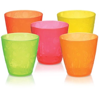 Munchkin Multi Cups (Pack of 5)