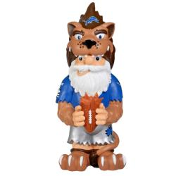 Detroit Lions 11-inch Thematic Garden Gnome