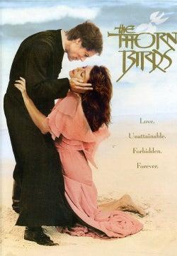 Thorn Birds (DVD)