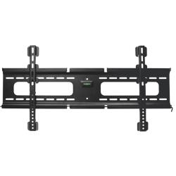 Mount-It! Low Profile 37 to 63-inch TV Wall Mount