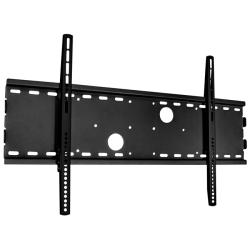 Mount-It! Low Profile 32 to 60-inch TV Wall Mount