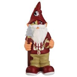 Florida State Seminoles 11-inch Thematic Garden Gnome
